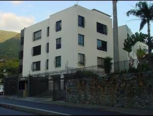 Apartamento En Ventaen Caracas, San Bernardino, Venezuela, VE RAH: 19-13346