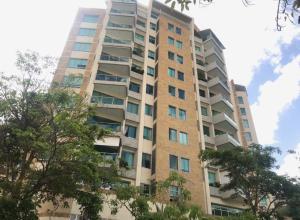 Apartamento En Ventaen Caracas, Las Mesetas De Santa Rosa De Lima, Venezuela, VE RAH: 19-12800