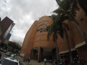 Local Comercial En Alquileren Caracas, San Bernardino, Venezuela, VE RAH: 19-13362