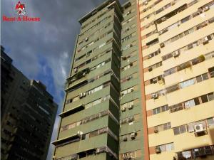 Apartamento En Ventaen Maracay, Base Aragua, Venezuela, VE RAH: 19-13364