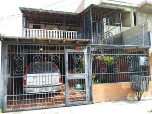 Casa En Ventaen Cabudare, La Puerta, Venezuela, VE RAH: 19-13372