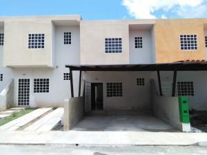 Casa En Ventaen Cabudare, Parroquia José Gregorio, Venezuela, VE RAH: 19-13377