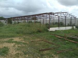 Terreno En Ventaen Barquisimeto, Parroquia El Cuji, Venezuela, VE RAH: 19-13376
