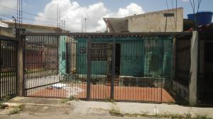 Casa En Ventaen Cabudare, La Puerta, Venezuela, VE RAH: 19-13379