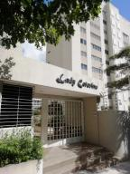 Apartamento En Ventaen Caracas, La Tahona, Venezuela, VE RAH: 19-13384
