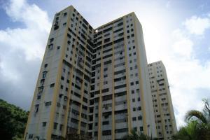 Apartamento En Ventaen Caracas, Caricuao, Venezuela, VE RAH: 19-13387