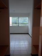 Apartamento En Ventaen Caracas, Lomas Del Avila, Venezuela, VE RAH: 19-13774