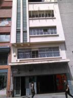 Local Comercial En Ventaen Caracas, Centro, Venezuela, VE RAH: 19-13587