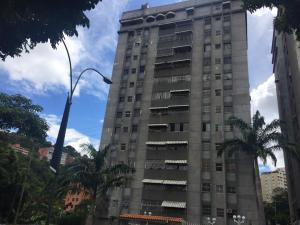 Apartamento En Ventaen Caracas, Santa Fe Norte, Venezuela, VE RAH: 19-13390