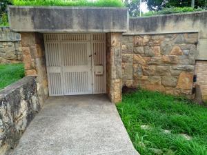 Casa En Ventaen Caracas, Altamira, Venezuela, VE RAH: 19-13400