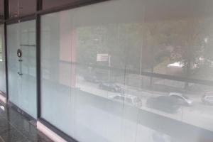 Oficina En Alquileren Caracas, Vizcaya, Venezuela, VE RAH: 19-13396