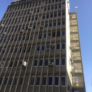 Apartamento En Ventaen Caracas, Bello Monte, Venezuela, VE RAH: 19-13405