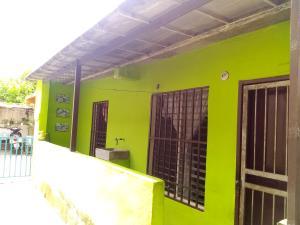 Casa En Ventaen Cabudare, Parroquia José Gregorio, Venezuela, VE RAH: 19-13416