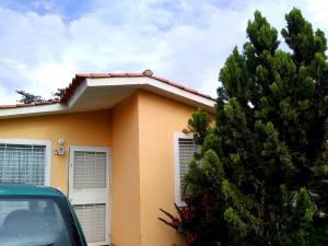 Casa En Ventaen Barquisimeto, Hacienda Yucatan, Venezuela, VE RAH: 19-13420