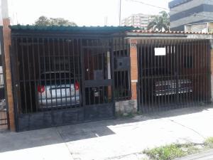 Casa En Ventaen Barquisimeto, Centro, Venezuela, VE RAH: 19-13426