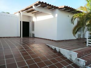 Casa En Ventaen Cabudare, La Morenera, Venezuela, VE RAH: 19-13428