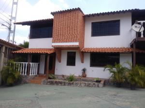 Casa En Ventaen Cabudare, Parroquia Agua Viva, Venezuela, VE RAH: 19-13432