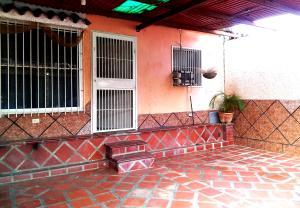 Casa En Ventaen Cabudare, Parroquia José Gregorio, Venezuela, VE RAH: 19-13436