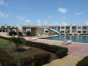 Apartamento En Ventaen Chichiriviche, Flamingo, Venezuela, VE RAH: 19-13441