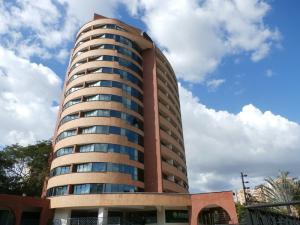 Oficina En Alquileren Valencia, Kerdell, Venezuela, VE RAH: 19-13728