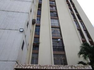 Apartamento En Ventaen Maracaibo, Lago Mar Beach, Venezuela, VE RAH: 19-13443