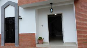 Casa En Ventaen Merida, La Pedregosa Media, Venezuela, VE RAH: 19-13450