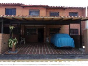Townhouse En Ventaen Guatire, Villa Del Este, Venezuela, VE RAH: 19-13296
