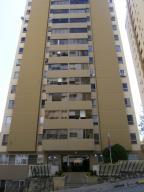 Apartamento En Ventaen Caracas, Manzanares, Venezuela, VE RAH: 19-13767
