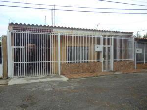 Casa En Ventaen Barquisimeto, Parroquia Union, Venezuela, VE RAH: 19-13453