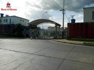 Apartamento En Ventaen Cagua, La Ciudadela, Venezuela, VE RAH: 19-13459