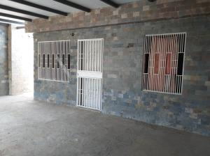 Casa En Ventaen La Vela De Coro, Las Calderas, Venezuela, VE RAH: 19-13462