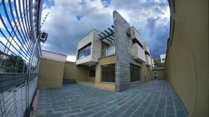 Casa En Ventaen Municipio Naguanagua, Manongo, Venezuela, VE RAH: 19-13463