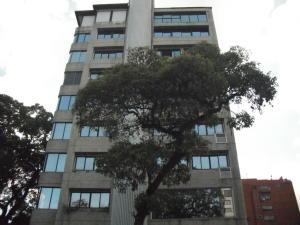 Apartamento En Ventaen Caracas, El Rosal, Venezuela, VE RAH: 19-13549