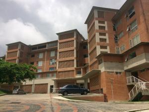 Apartamento En Ventaen Caracas, Loma Linda, Venezuela, VE RAH: 19-13466