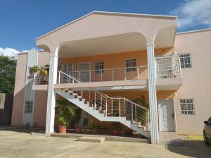 Apartamento En Ventaen Coro, Centro, Venezuela, VE RAH: 19-13467