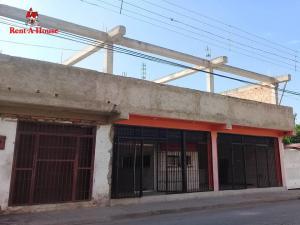 Local Comercial En Ventaen Maracay, Los Cocos, Venezuela, VE RAH: 19-13634