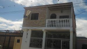 Casa En Ventaen Quibor, Municipio Jimenez, Venezuela, VE RAH: 19-13473