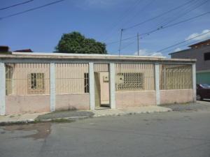 Casa En Ventaen Barquisimeto, Centro, Venezuela, VE RAH: 19-13471