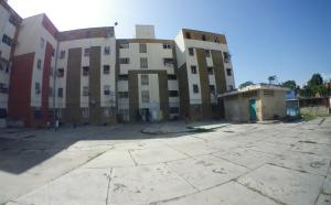 Apartamento En Ventaen Barquisimeto, Parroquia Catedral, Venezuela, VE RAH: 19-13670