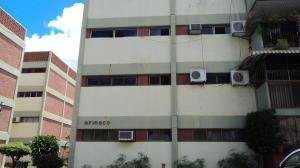 Apartamento En Ventaen Barquisimeto, Avenida Libertador, Venezuela, VE RAH: 19-13495