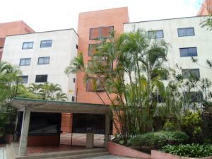 Apartamento En Ventaen Caracas, Colinas De Bello Monte, Venezuela, VE RAH: 19-13481