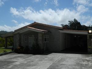 Casa En Ventaen Carrizal, Colinas De Carrizal, Venezuela, VE RAH: 19-14064