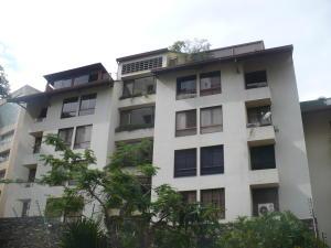 Apartamento En Ventaen Caracas, La Alameda, Venezuela, VE RAH: 19-13488