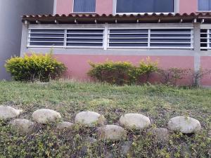 Apartamento En Ventaen Barcelona, Lomas De San Jose, Venezuela, VE RAH: 19-13499
