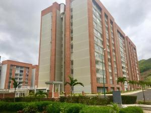 Apartamento En Ventaen Caracas, El Encantado, Venezuela, VE RAH: 19-13503