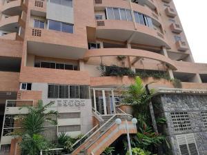 Apartamento En Ventaen Valencia, El Parral, Venezuela, VE RAH: 19-14179