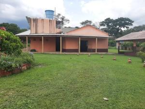 Casa En Ventaen Municipio Libertador, Sabana Del Medio, Venezuela, VE RAH: 19-13522