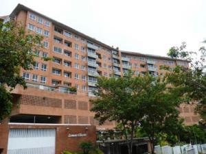 Apartamento En Ventaen Caracas, Lomas Del Sol, Venezuela, VE RAH: 19-13524