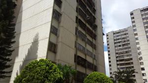 Apartamento En Ventaen San Antonio De Los Altos, La Rosaleda, Venezuela, VE RAH: 19-13684