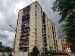 Apartamento En Ventaen Maracay, San Jacinto, Venezuela, VE RAH: 19-13532